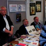 180828_vue_Arexcpo_SalonDuLivre2019_StGervais85_MG_9925