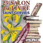 190129_Affiche_Salon_du_livre_2019_LSDLSTG85_PATRIMOINE_ET_TRADITION_LR_zoom_date_